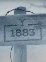 Y:1883