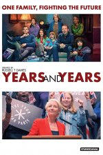 Years and Years (Roky a roky)
