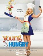 Young & Hungry (Mladí a hladoví)