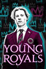 Young Royals (Mladá modrá krev)