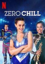 Zero Chill (Srdce z ledu)