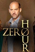 Zero Hour (Nultá hodina)