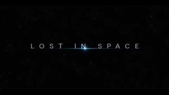 lost in space s01e04 subtitles