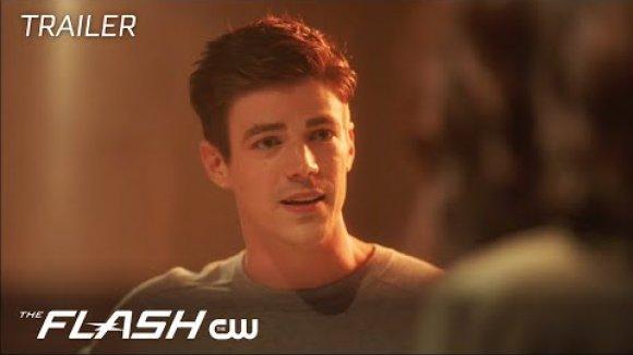 the flash s04e07