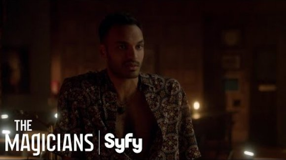 the magicians s03e05 stream