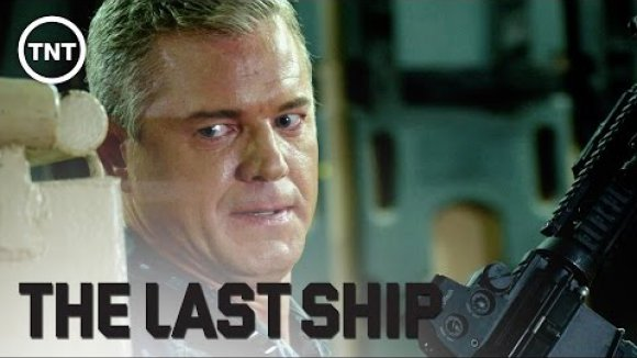 the last ship s03e13 subtitles