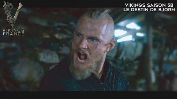 Vikings s02e10 | Vikings (S02E10): The Lord's Prayer Summary