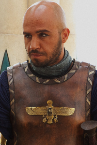 dar salim qothodar salim imdb, dar salim game of thrones, дар салим, dar salim, dar salim instagram, dar salim kæreste, dar salim exodus, dar salim pilot, dar salim meta louise foldager, dar salim søn, dar salim skuespiller, dar salim height, dar salim kone, dar salim borgen, dar salim tatort, dar salim qotho, dar salim honig im kopf, dar salim facebook, dar salim højde, dar salim muslim