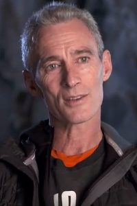 jed brophy addressjed brophy lord of the rings, jed brophy instagram, jed brophy wife, jed brophy twitter, jed brophy, jed brophy shannara, jed brophy hobbit, jed brophy nori, jed brophy facebook, jed brophy tumblr, jed brophy net worth, jed brophy address, jed brophy herr der ringe, jed brophy imdb, jed brophy son, jed brophy shannara chronicles, jed brophy married, jed brophy braindead, jed brophy birthday, jed brophy gay