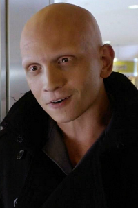 anthony carrigan the flash