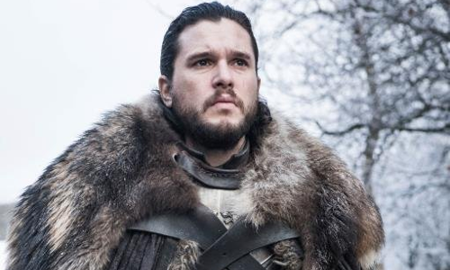 Jak Stare Jsou Aktualne Postavy Serialu Game Of Thrones Game Of Thrones Hra O Truny Edna Cz