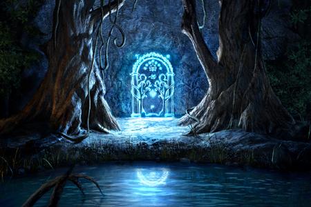 http://www.edna.cz/runtime/userfiles/series/hobbit/57440.jpg