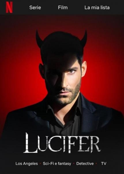 lucifer s01e13 subtitles